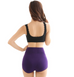 Women High Quality Control Panties -Women Shapewear