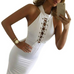 Women Hot Summer Dress