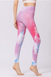 Women New 3D Printing Leggings -women leggings