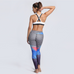 Women New Compression Leggings -Yoga Pants