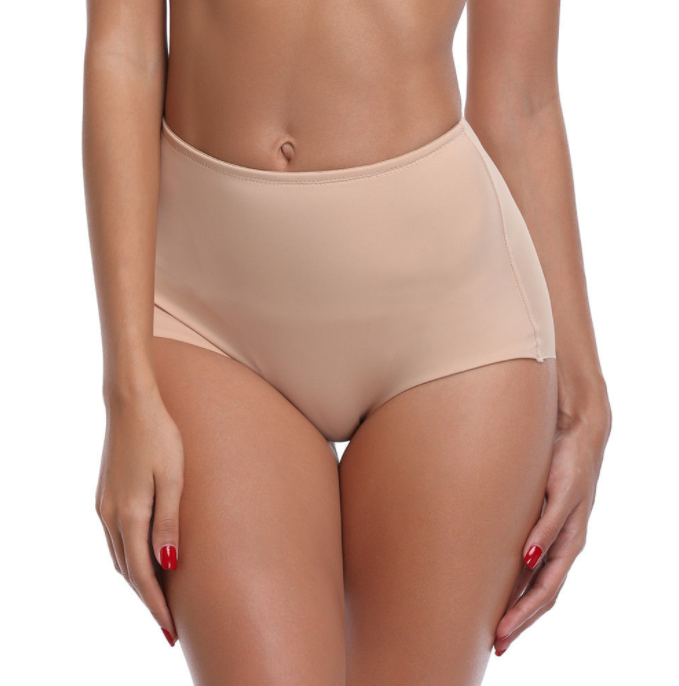 Women New Control Panties -Women Shapewear