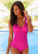 Women New One Piece Swimsuit -women swimsuits