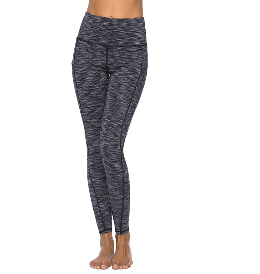 Women New Pocket Leggings -women leggings