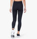 Women New Sport Leggings -Women Yoga Pants