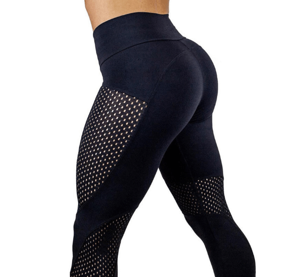 Women New Style Leggings -women leggings