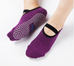 Women Pilates Yoga Socks -Yoga Socks