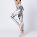 Women Running High Waist Leggings