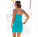 Women Sexy Beach Dress -Women Dress