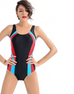 Women Sexy Competition Swimsuit -women swimsuits