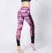 Women Sexy Hips Leggings -Yoga Pants