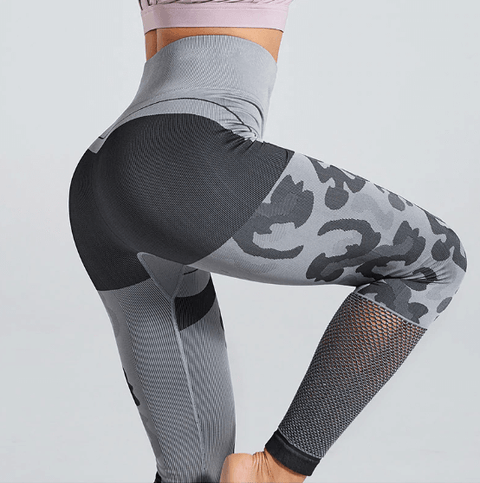 Women Sexy Knitted Leggings -women leggings