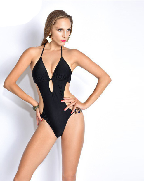 Women Sexy Straps Swimsuit -women swimsuits