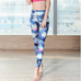 Women Skinny Leggings -Yoga Pants