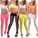 Women Skinny Stretchy Leggings -women leggings