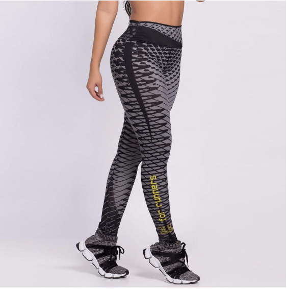 Women Sporting Workout Leggings -women leggings