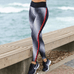 Women Sportswear Workout Leggings -women leggings
