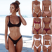 Women Summer Beach Swimsuit -Women Swimsuits