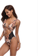 Women Trikini Swimsuit -Women Swimsuits