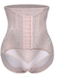 Women Tummy Control Panties -Women Shapewear