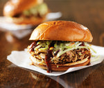 Pulled Pork Party Pack