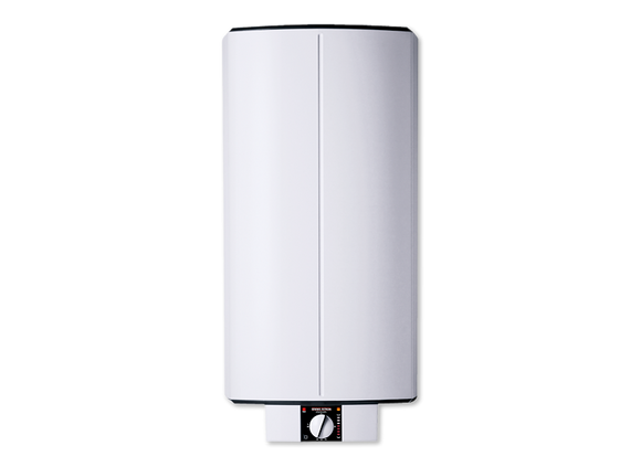 Domestic Hot Water Cylinders