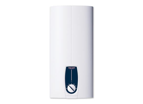 Instant Water Heaters