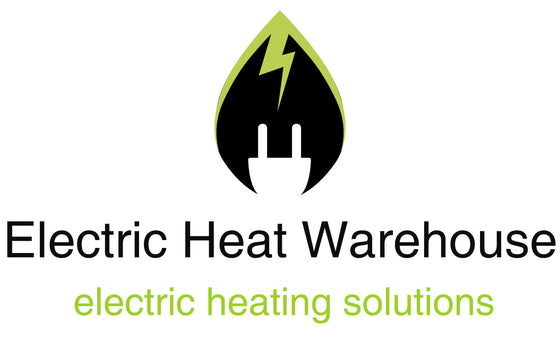 Electric Heat Warehouse