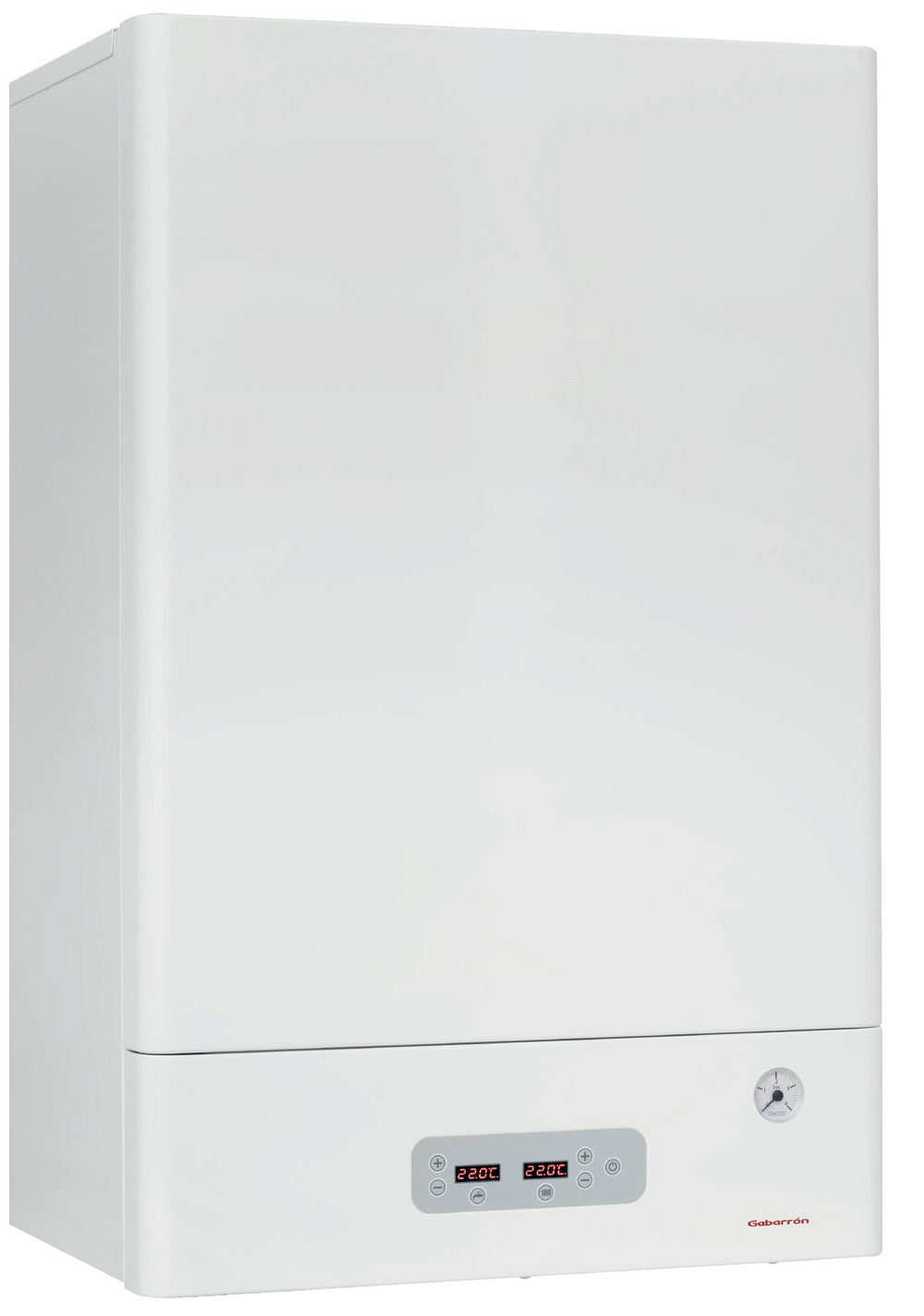 Elnur MAC15 Electric combi boiler
