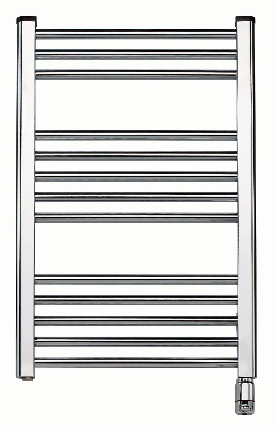 elnur tbcElectric Towel Warmer - Chrome