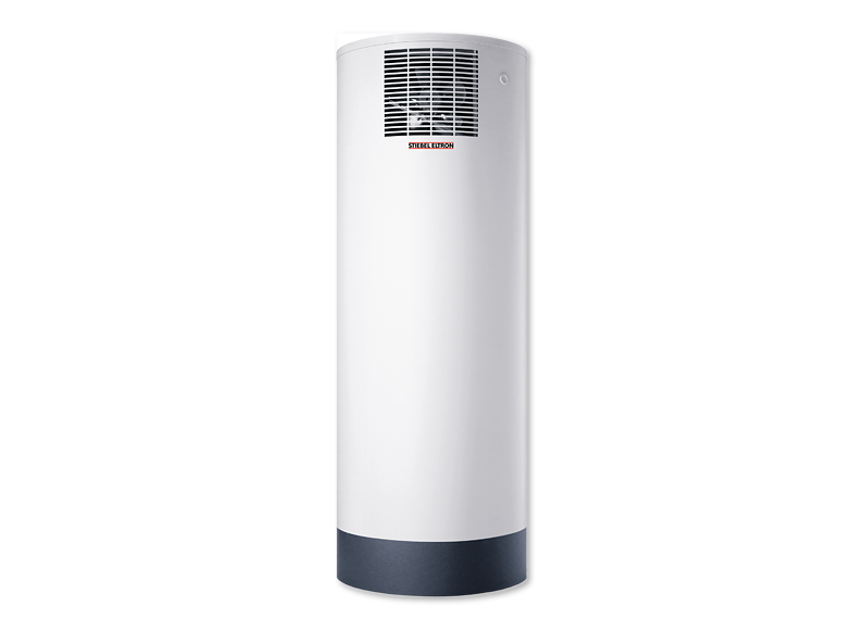 DHW Heat Pump