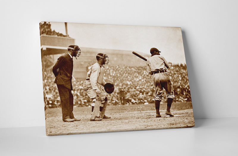NY Giants vs. Pittsburg, 1908
