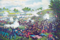 Battle of Bull Run