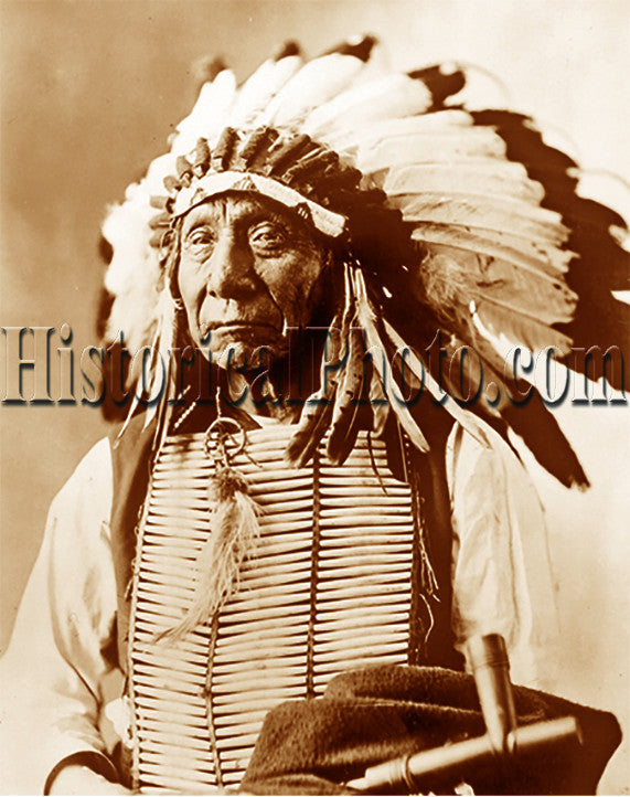 Red Cloud
