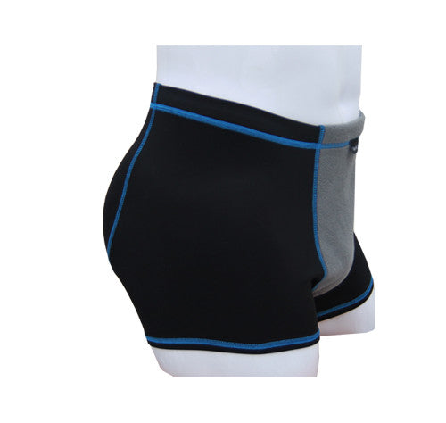 ThermaLoins Boxer Briefs