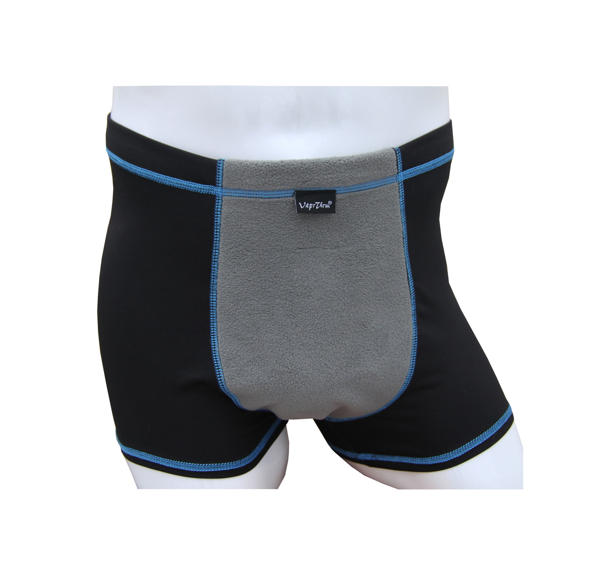 Warmest winter briefs, winter underwear, boxer brief