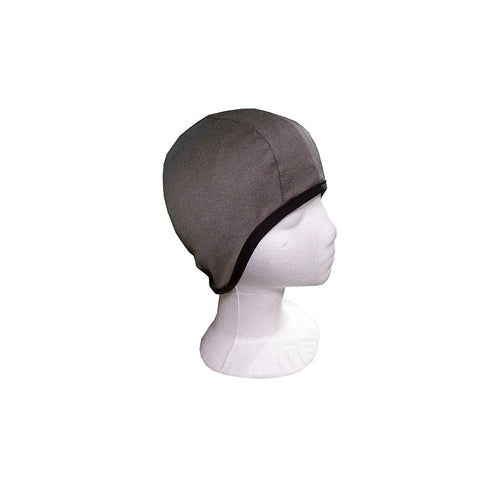 RF Frequency blocking cap, beanie, skully