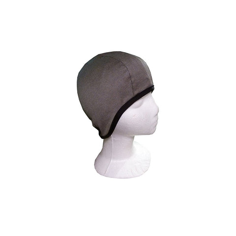Crown Joule Bomber Hat
