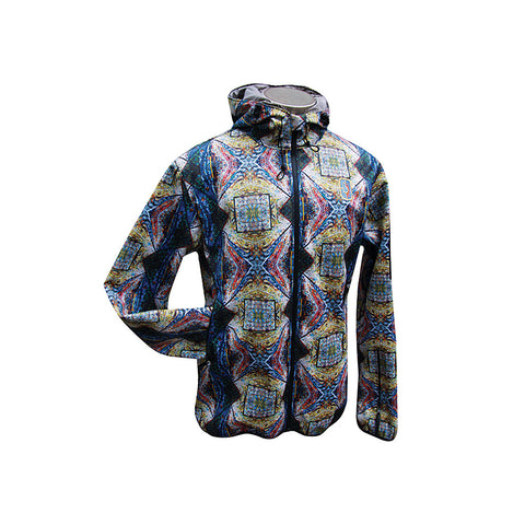 VaprThrm® Lighweight Poncho