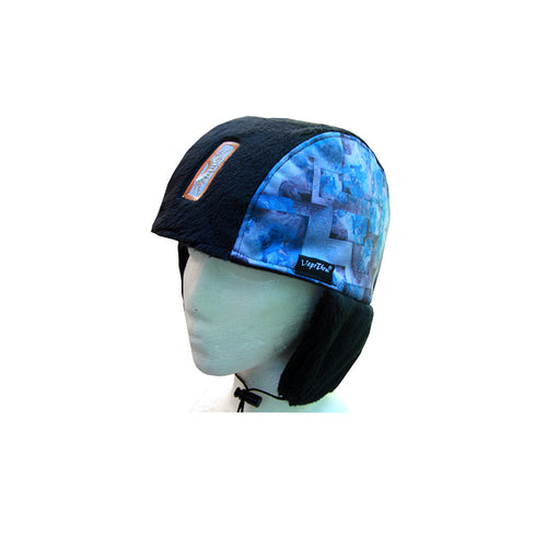 Crown Joule Bomber Signature Series Hat