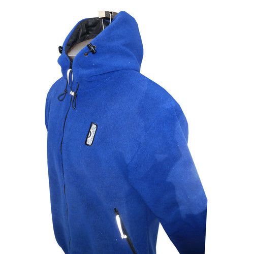 VaprThrm® Fleece Jacket