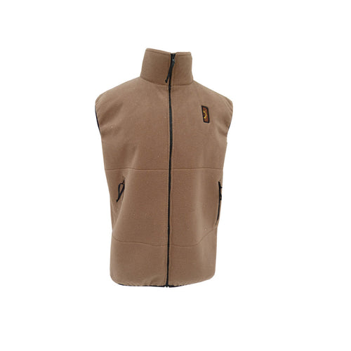 VaprThrm® Fleece Vest
