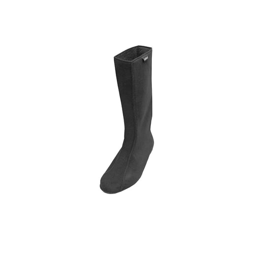 VaprThrm® Hi-Rise Insulated Sock