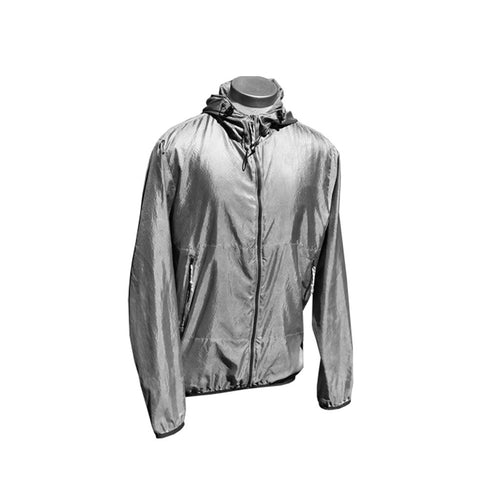 RF Frequency blocking jacket