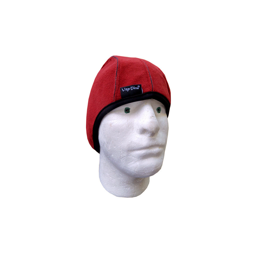 Warmest winter beanie, skully, cap