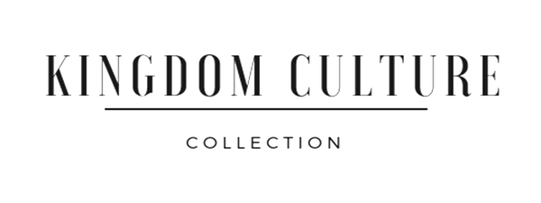 Kingdom Culture Collection