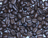 Tanzanian - Medium Roast