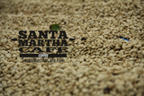 Gift Card - Santa Martha Cafe