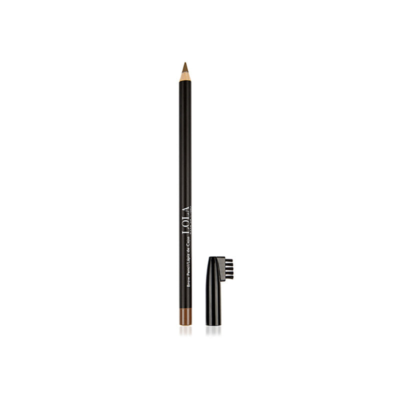 Lola Make Up Brow Pencil