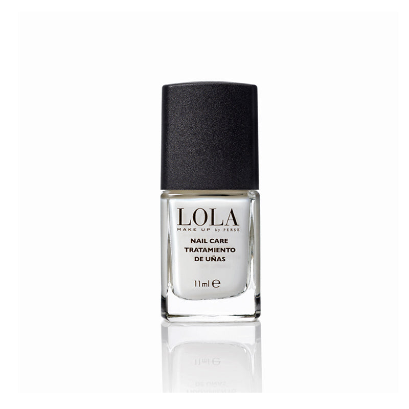 Lola Make Up Nail Strengthtener #10 Free Formula