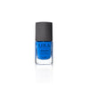 Lola Make Up Nail Polish # 10 FREE FORMULA
